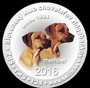SKCHR logo 2016