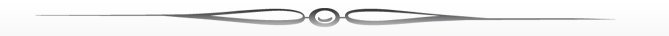 http://www.loewenschwanz.sk/wp-content/uploads/2016/01/ornament-predel-sedy.jpg