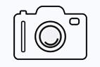 fotoaparat-ikonka